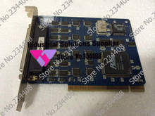 Card C168H/PCI 8 port RS-232
