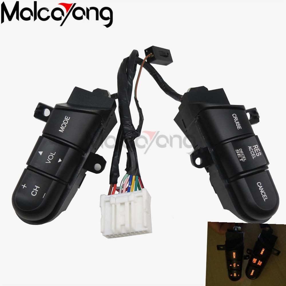 Audio Controlled Incandescent Lamp Light Controller