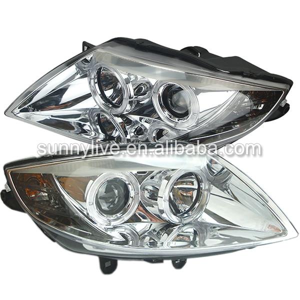Bmw Z4 Engine Light: Popular Bmw Z4 Headlights-Buy Cheap Bmw Z4 Headlights Lots