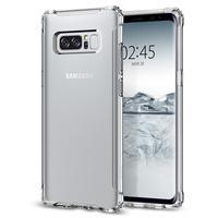 100% Original SGPSPIGEN Rugged Crystal Case cho Samsung Galaxy Note 8