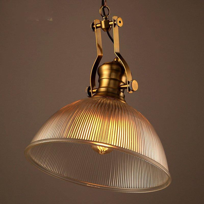 Aliexpress Buy Industrial Lamparas luminaire suspendu lamp