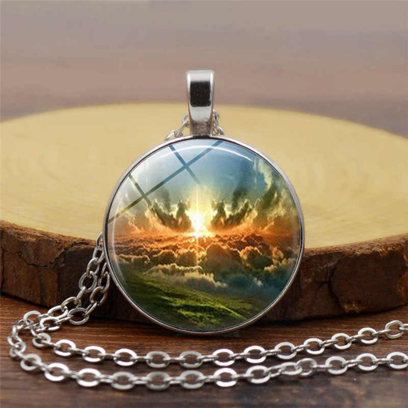 Detail Feedback Questions about New fashion charm cloud broken ... 767d7f8eb853