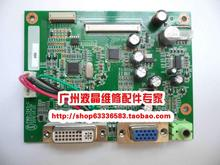 Free shipping L20RMCI driver board PWB-1343-C motherboard decoder board