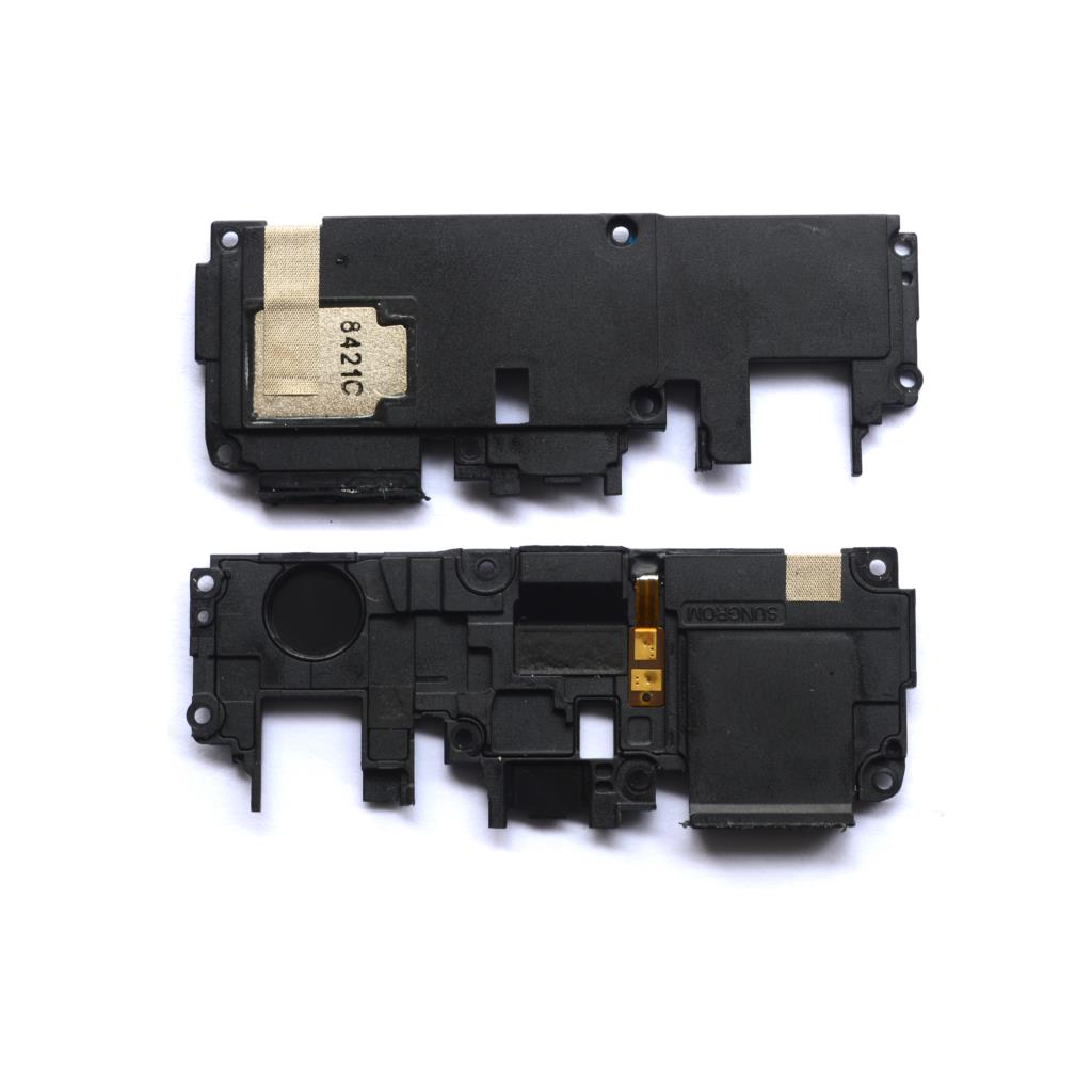 For Meizu M6 M6S M6 Note Buzzer Ringer Loud Speaker Loudspeaker For Meizu M6 Meizu M6S Meizu M6 Note