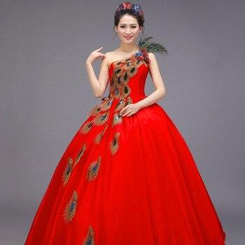 01750c5cdc2ae3b 2019 vestidos de 15 anos пышные платья с вышивкой милые 16 Выпускные платья  для маскарада платье для светской львицы