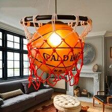 Basket Petit Lots Achetez Prix Ball Des Luminaire À 34AR5Ljq