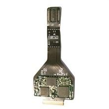 10 cái/lốc Trackpad Flex Cable Ribbon Sửa Chữa Phần Đối Với Macbook Pro A1278 821 0831 A 821 1254 01 821 0890 A