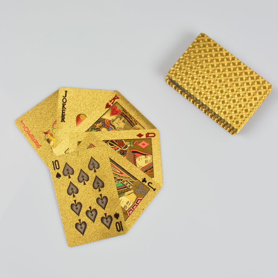 gold-foil-plated-font-b-poker-b-font-plastic-font-b-poker-b-font-playing-cards-waterproof-cards-golden-playing-card-set-gambling-board-game-special-gift