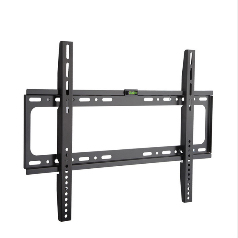 Universal Tv Rack Pts608 32 65 Inches Wall Mount Lcd