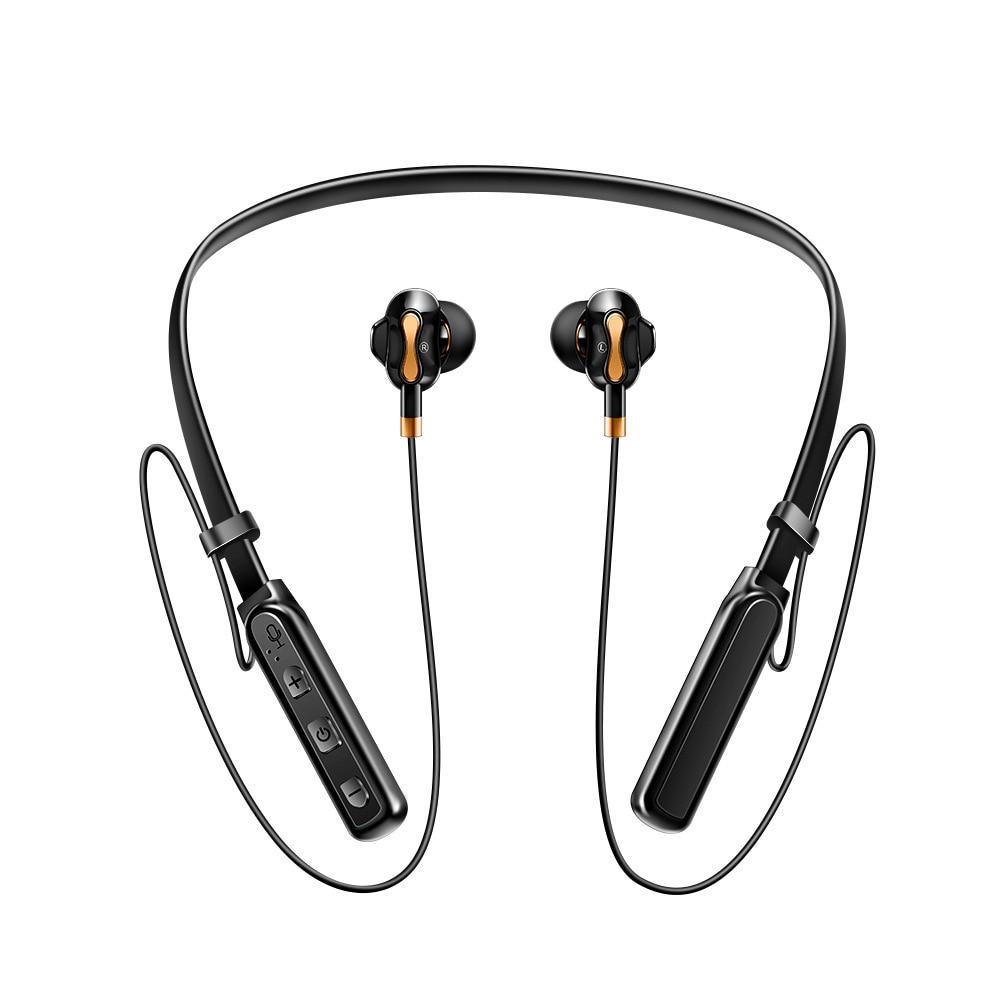Aliexpress Com Buy Htk18 Tws Mini Invisible Headphones: Aliexpress.com : Buy HTK18 Wireless Bluetooth Headset