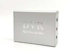 Image 4 - SD カード DVR ミニ CCTV レコーダー CVBS 記録モジュール 1CH hd リアルタイム監視