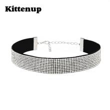 Kittenup-Gold-Silver-Black-Rhinestone-Ch