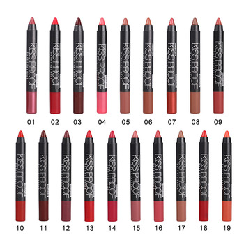 Menow-19-Color-KISS-PROOF-Sexy-Beauty-Waterproof-Lipstick-Pen-Lasting-Do-Not-Fade-Lipstick-Gift.jpg