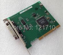 Промышленное оборудование доска Интерфейс GP-IB PCI-4301 карты