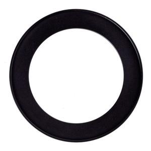 Image 3 - original RISE(UK) 62mm 82mm 62 82mm 62 to 82 Step Up Ring Filter Adapter black