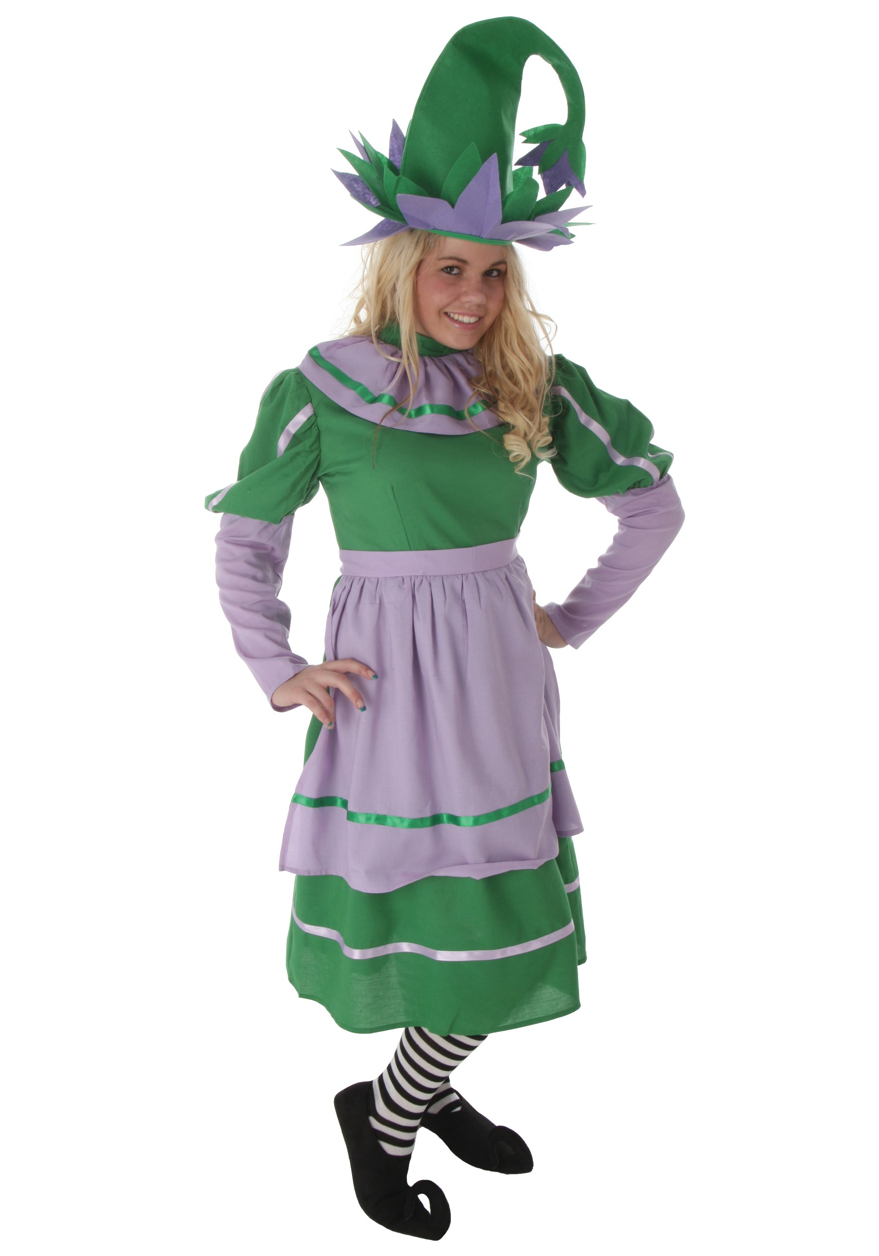 Popular Wizard Oz Costume-Buy Cheap Wizard Oz Costume lots from ...