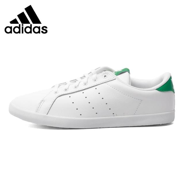 adidas waterproof shoes women