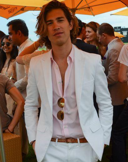 2017 Latest Coat Pant Design White Summer Casual Tuxedo Men Suit Jacket Slim Fit 2 Piece Style Custom Suits Groom Blazer Vestido