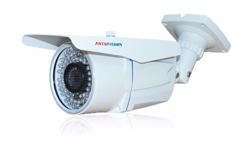 ФОТО HS-AHD-1168-T free shipping  hot sale Board Lens 3.6 mm OV9712+NVP2431 1280(H)X720(V) Internal
