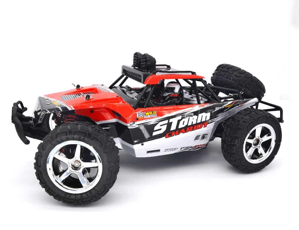 keliwow 1 12 scale 2 4ghz rock racer rc vehicles remote. Black Bedroom Furniture Sets. Home Design Ideas