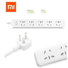Xiaomi Mi Power Strip 5 Sockets