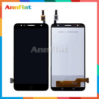 high quality For Alcatel One Touch Pop4 pop 4 5056a 5056 OT5056 LCD Display Screen With Touch Screen Digitizer Assembly