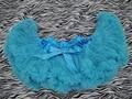 Праздник Бесплатная Доставка hotest принцесса девушки pettiskirt пушистый юбки младенца PETS-013
