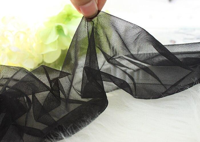 Летние невидимые дышащие сексуальные бикини с бабочкой, анти-Отслойка, колготки, мясные цветные женские гетры-чулки