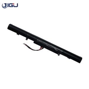 Аккумулятор для ноутбука JIGU A41-X550E F450E R752MA K550E X751MA X751MD X751MJ для ASUS