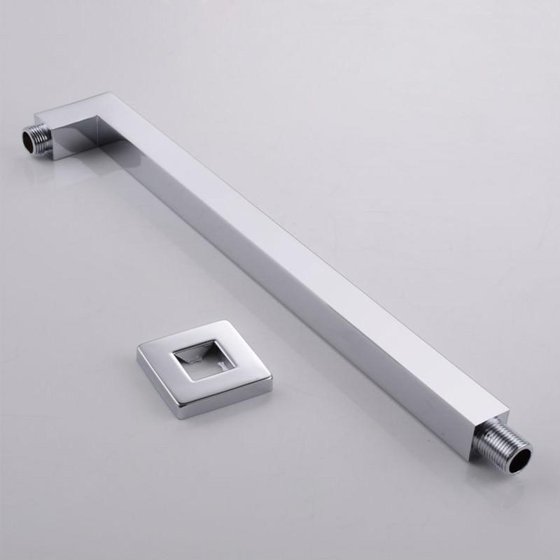 free-shipping-in-wall-concealed-install-shower-arm-bar-chrome-brass-shower-head-hanger-bathroom-top-spray-shower-holder-bracket