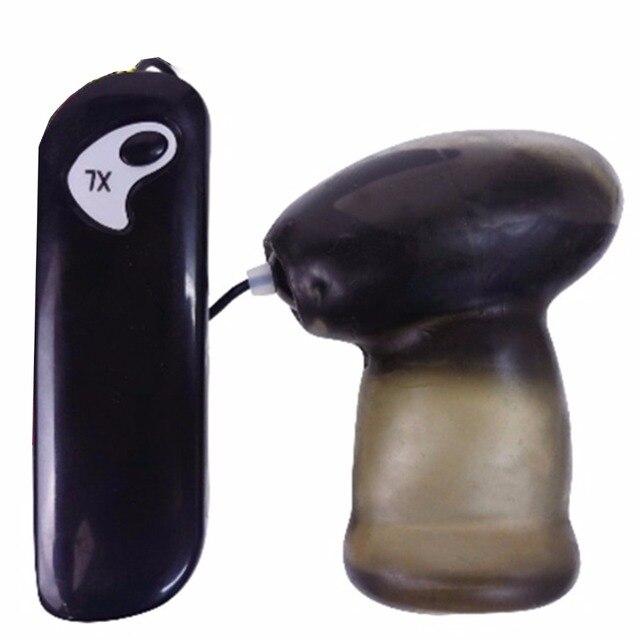 porno games elektrischer masturbator