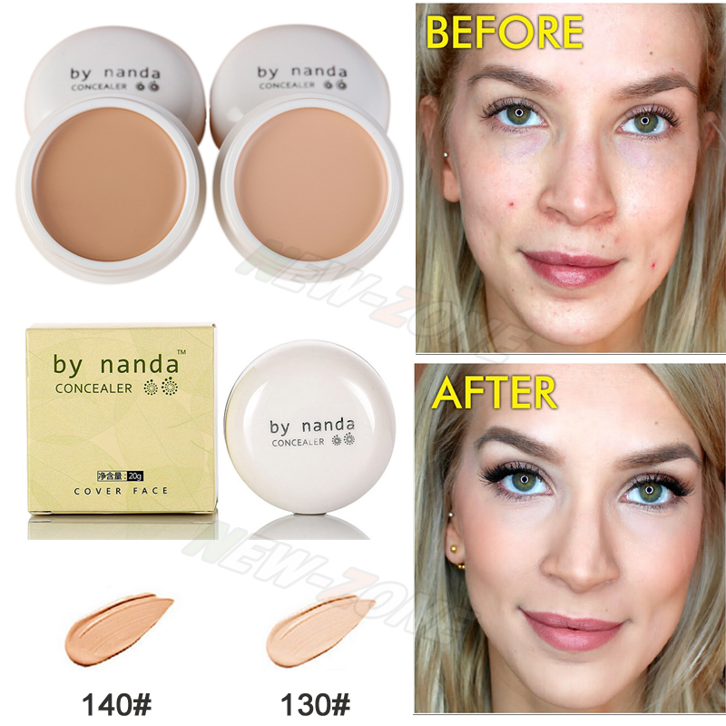 How To Hide Acne Marks With Makeup   Cosmetics Pictranslator