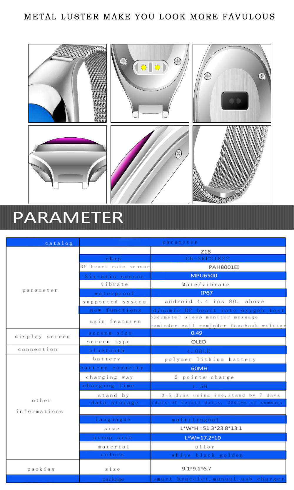 z18-smart-bracelet-_16