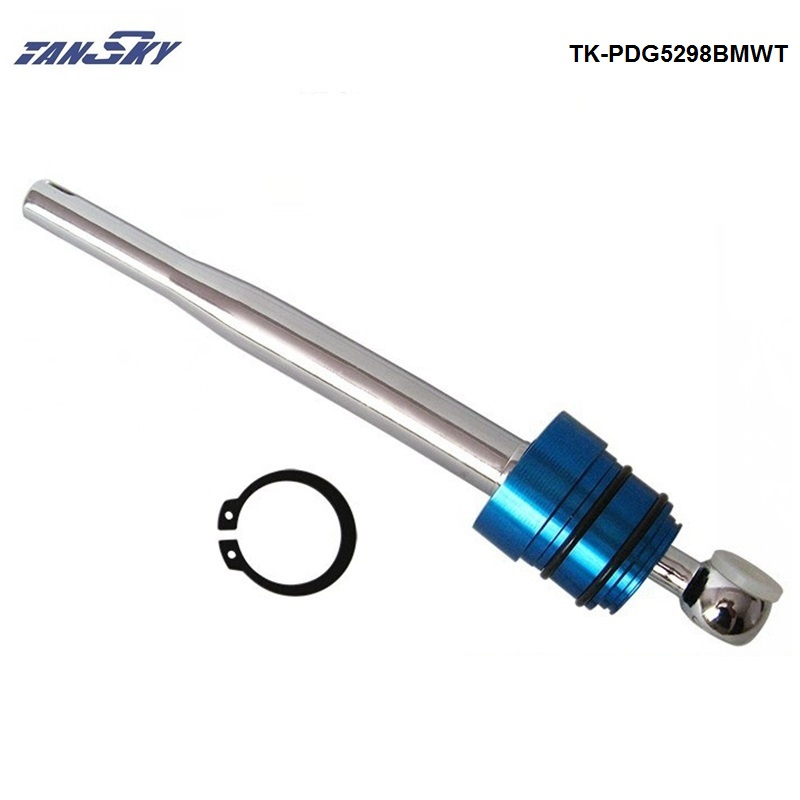 Aliexpress Com Buy Tansky Short Shifter Quick Gear Kit
