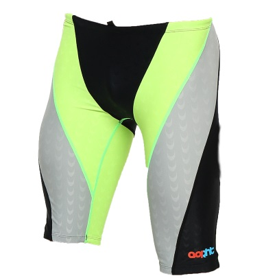 Men 39 s Swimsuits Swim Trunks Boxer Briefs Beach Shorts Male Bathing Sport Sexy Polyester Swim Trunks Waterproof LycraBoard Shorts in Men 39 s Trunks from Sports amp Entertainment