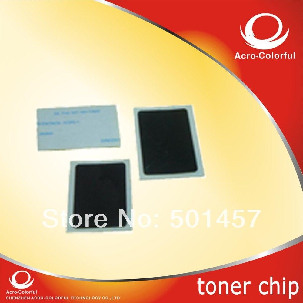 Color Laser Printer Toner Cartridge Reset Chip TK520  for Kyocera FS-C5015N mundorf mkp mcap supreme silver gold oil 1000 vdc 1 5 uf