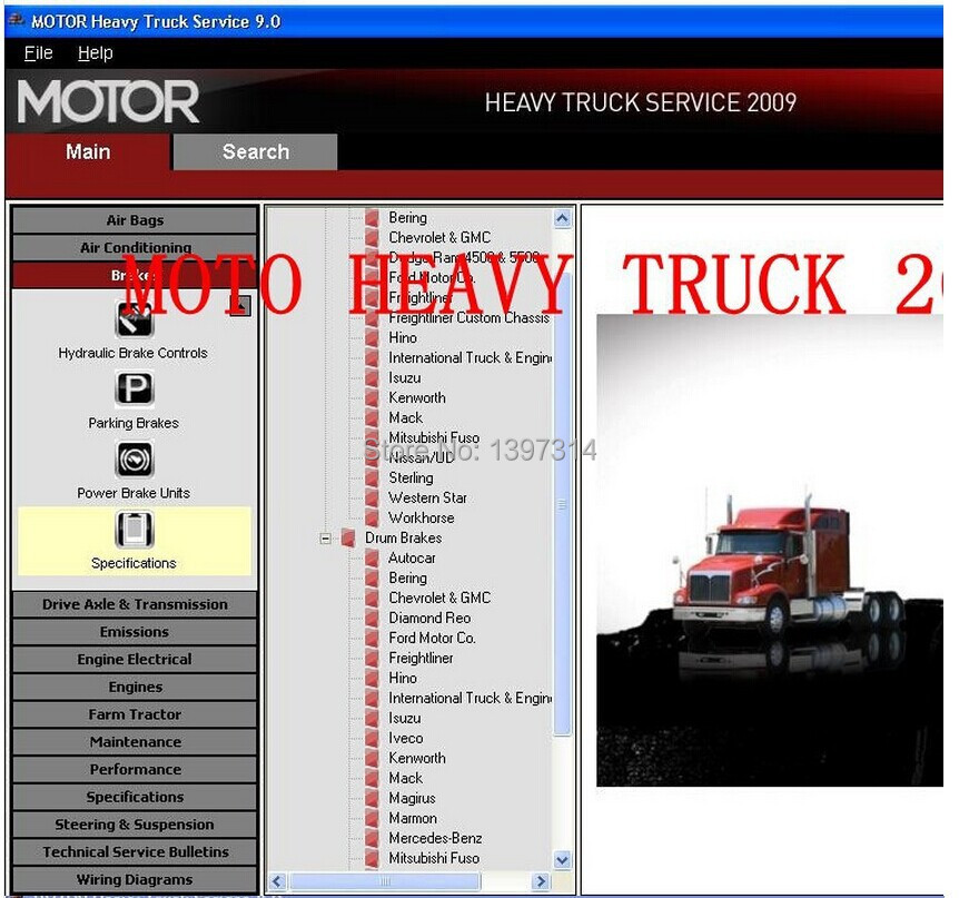 moto heavy truck service manuals software moto truck software Truck Lift Gate Wiring Diagrams moto heavy truck service manuals software moto truck software excavating machinery