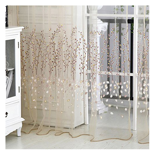 https://i1.wp.com/ae01.alicdn.com/kf/HTB17qrfaaAoBKNjSZSyq6yHAVXaQ/GSFY-Deur-Window-Room-Gordijn-Bloemenprint-Voile-Drape-Panel-Sheer-Sjaal-Valletjes-Beige-.jpg?crop=5,2,900,500&quality=2880