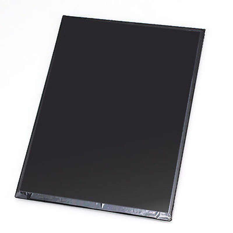 Için acer iconia tablet A1-810 lcd ekran yedek sayısallaştırıcı dokunmatik ekran paneli meclisi için A1 810 A1-811