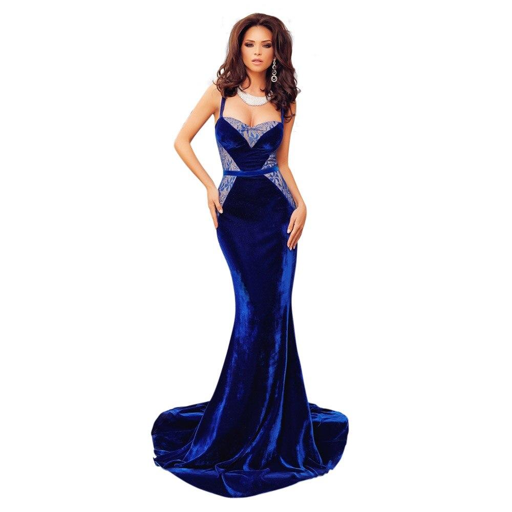 Popular Formal Spring Dress-Buy Cheap Formal Spring Dress lots ...