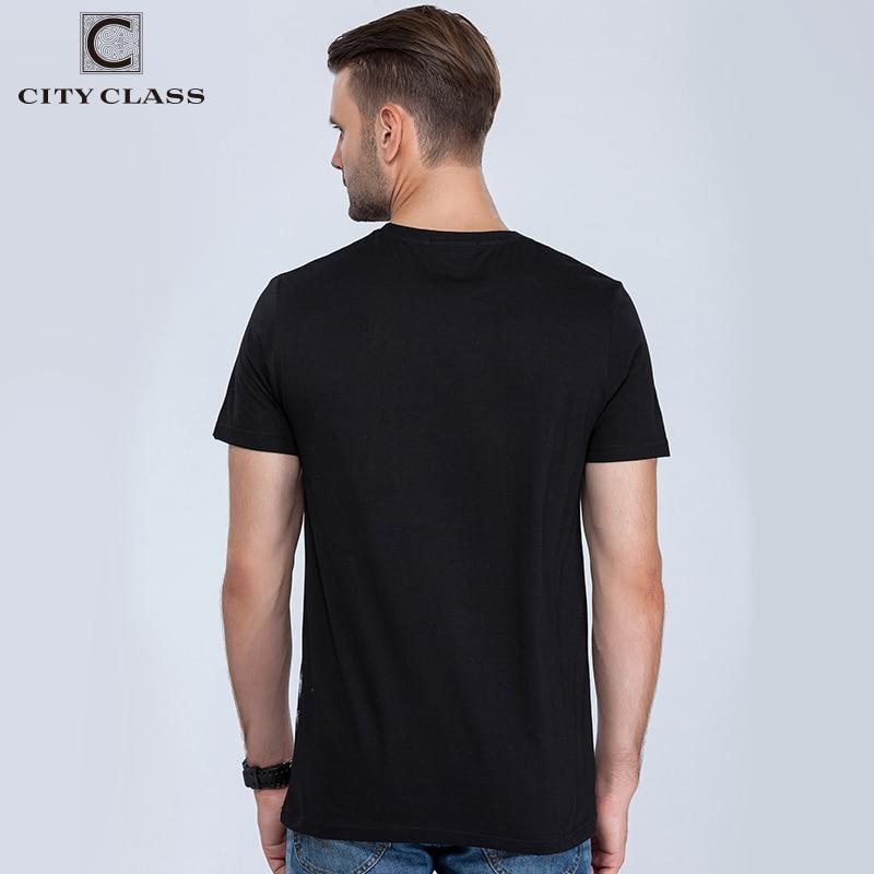 Ciudad camiseta para hombre tops camisetas fitness hip hop de moda los  hombres del algodón camisetas camiseta marca ropa animal Lobo 2023 en  Camisetas de La ... 531db227108