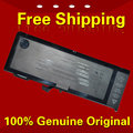 """Free shipping A1382 Original Laptop Battery For Apple MacBook Pro 15"""" A1286 year 2011 2012 MC721 MC723 Series"""