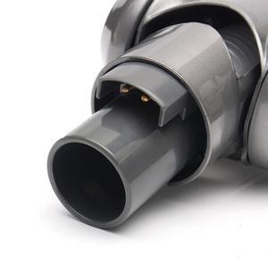 Image 4 - Điện Cơ Giới Chổi Vòi TURBO Bàn Chải cho Dyson DC44 45 58 59 61 DC62 74 V6 kích hoạt Động Vật Motorhead phần Không Dây
