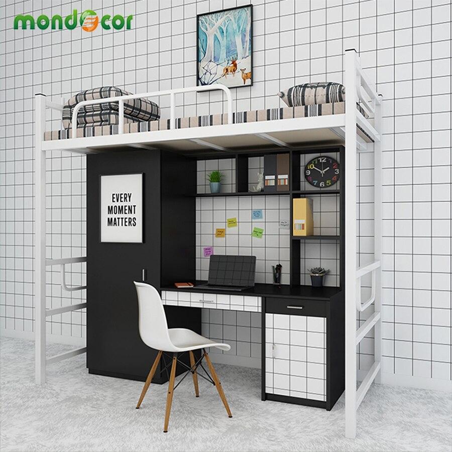 - Bedroom Living Room Wall Sticker PVC Vinyl Self Adhesive