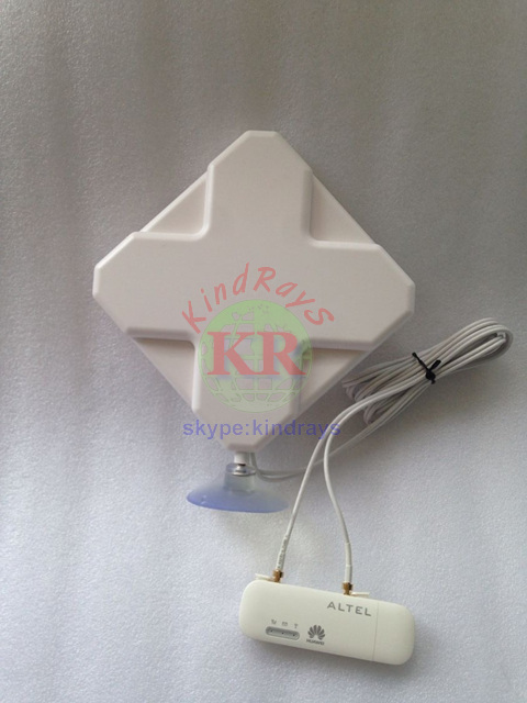 Unlocked Huawei E8372 + 4g antenna 4G usb wifi modem 4g usb wifi stick dongle 3g 4g car cpe pk e8278 E8372h-608 e8372s e8377 цена
