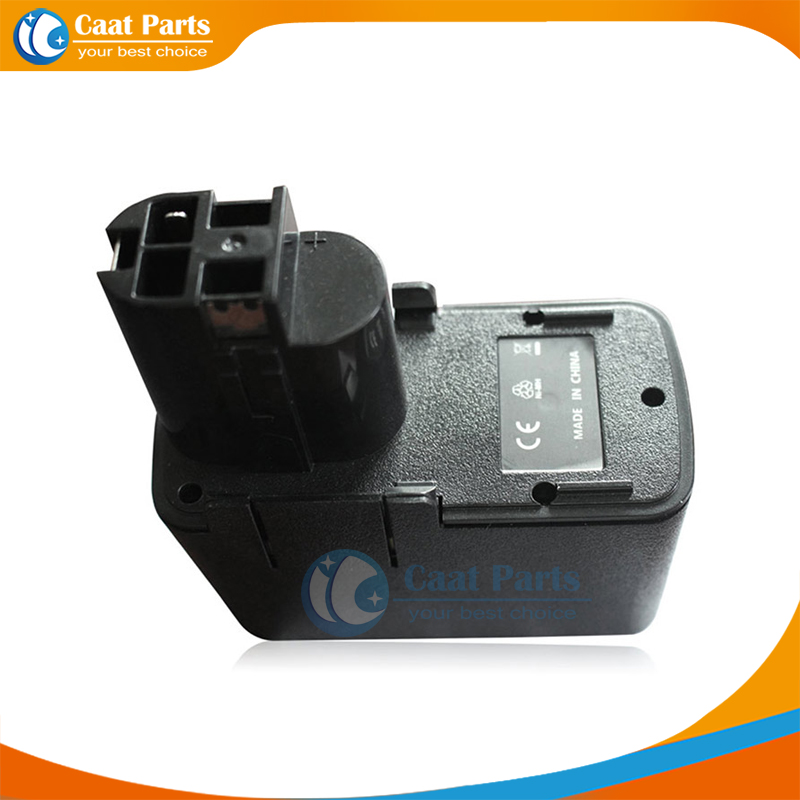 Case Drill Parts : Free shipping new replacement power tool battery plastic