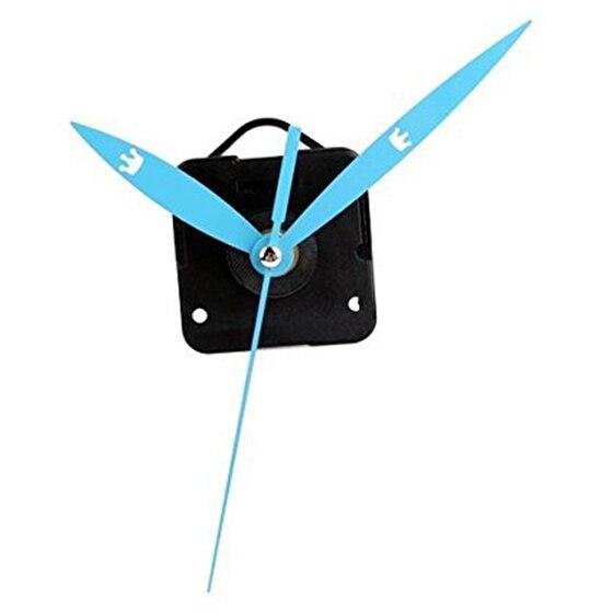 Mecanismo de movimiento para reloj de cuarzo manos azules Kit de piezas de reparación DIY Sensor de movimiento 100% Aqara ZigBee, Sensor de cuerpo humano, conexión inalámbrica de seguridad con movimiento, entrada de luz de intensidad 2 Mi, aplicación para hogares