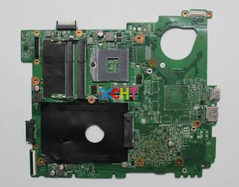 цена на for Dell Vostro 3550 V3550 CN-0XYW0C BR-0XYW0C 0XYW0C XYW0C Laptop Notebook Motherboard Mainboard Tested