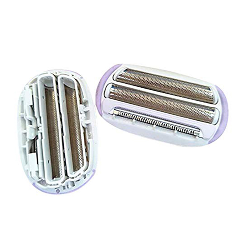 Lady Bikini SatinShave And Precision Shaver Trimmer Replacement Foil BRL170 Fit For Philips BRL170 BRL160 BRL 180,1 Foil