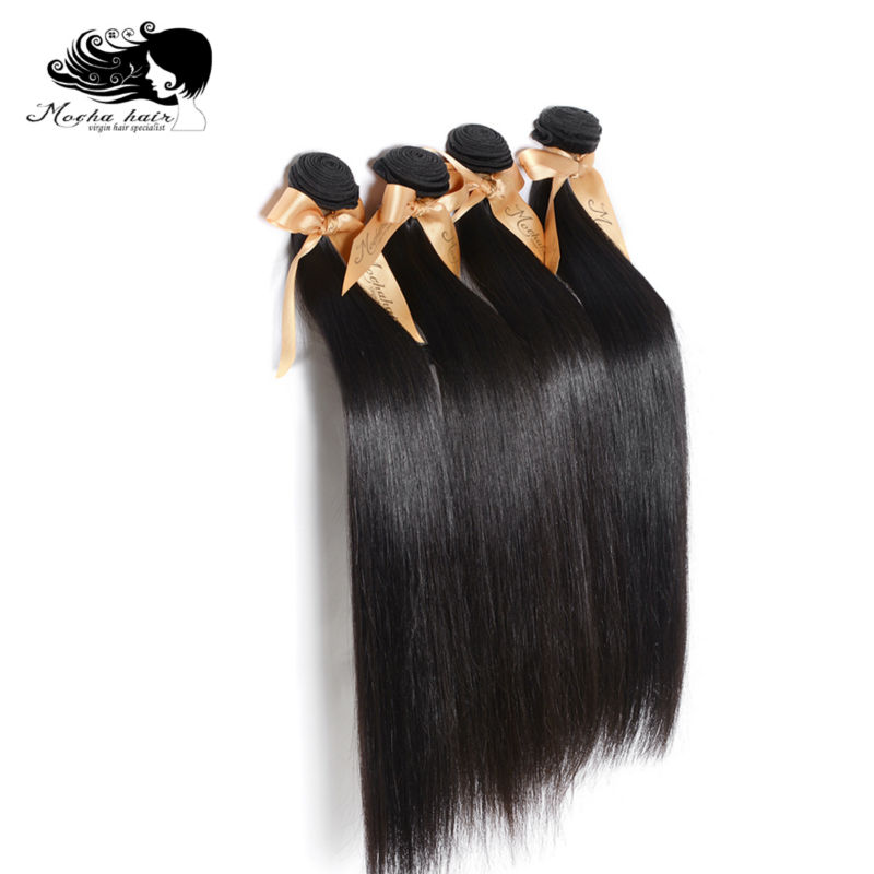 7a unprocessed mocha hair products 3 pcs lot brazilian virgin hair 7a unprocessed mocha hair products 3 pcs lot brazilian virgin hair extension wholesale straight human hair weaves free shipping in hair weaves from hair pmusecretfo Images